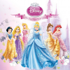Disney Princess 4