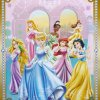 Disney Princesses3